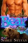 The Little Bear Maid (Seattle's Billionaire Bears, #4)
