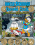 Uncle Scrooge and Donald Du...