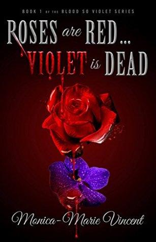 roses-are-red-violet-is-dead-blood-so-violet