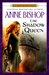 The Shadow Queen (The Black Jewels, #7)