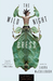 The Wild Night Dress: Poems
