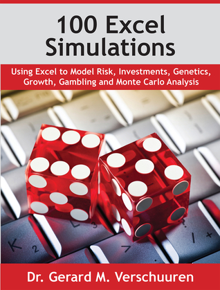 Excel Simulations — 2nd Edition