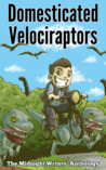 Domesticated Velociraptors