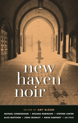 new-haven-noir