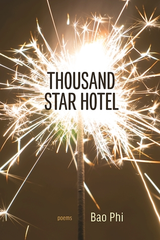 Thousand Star Hotel by Bao Phi
