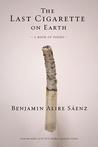 The Last Cigarette on Earth