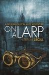 On a LARP (A Sid Rubin Silicon Alley Adventure, #1)