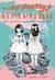 So Pretty / Very Rotten by Jane Mai