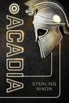 ACADIA by Sterling Nixon