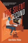 The Silent Second (Chuck Restic Mystery #1)