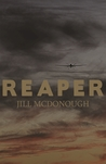 Reaper by Jill McDonough
