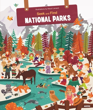 seek-and-find-national-parks