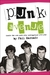 Punk Avenue by Phil Marcade
