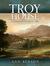 Troy House: A Tudor estate ...