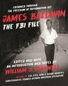 James Baldwin: Th...