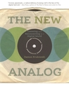 The New Analog: L...