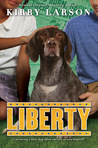 Liberty (Dogs of World War II)