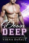 Down Deep (Going Deep, #1)
