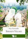 Serenity Village