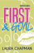 First & Goal (Queen of the ...