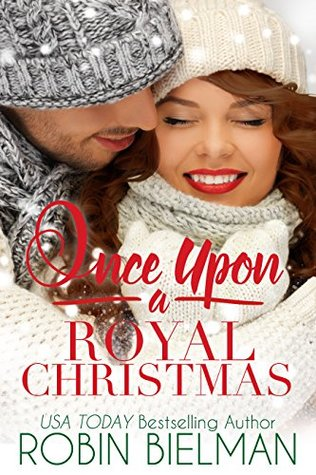 once-upon-a-royal-christmas