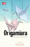 Origamiara by Rezza Dwi