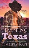 Tempting Texas