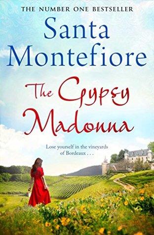 The Gypsy Madonna