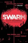 Swarm by Scott Westerfeld