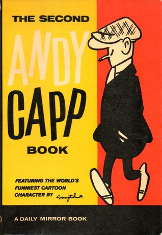 the-second-andy-capp-book-andy-capp-2