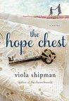 The Hope Chest: A Novel