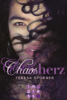Chaosherz by Teresa Sporrer