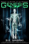 Genesis: Prequel to Welcome to the Madhouse (The Grace Lord Series Book 0)