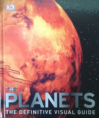 32326313 the planets the definitive visual guide to our solar system by