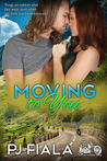 Moving to You (Rolling Thunder #5)