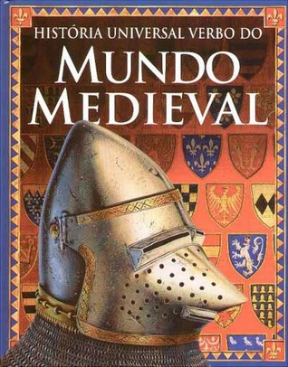 Mundo Medieval