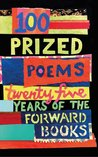100 Prized Poems by William Sieghart