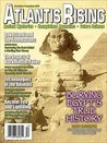 Atlantis Rising Magazine - 120 November/December 2016