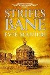 Strife's Bane: Shattered Kingdoms Book 3