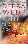 The Blackest Crimson (Shades of Death #0.5)