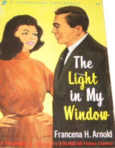 Light in My Window