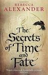 The Secrets of Ti...