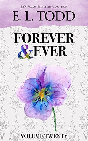 Forever and Ever: Volume Twenty