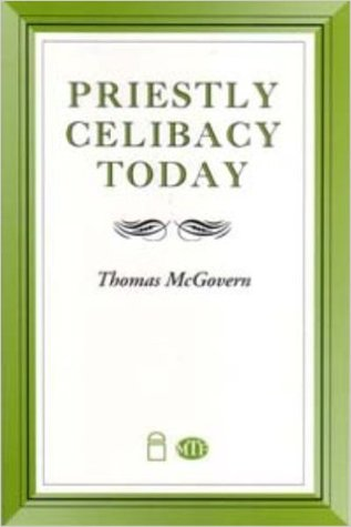 a look at the origin of priestly celibacy