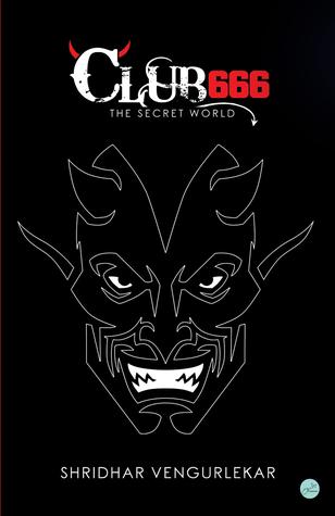club 666- the secret world