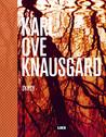 Syksy by Karl Ove Knausgård