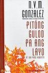 Pitóng Gulod pa ang Layo at Iba pang Kuwento