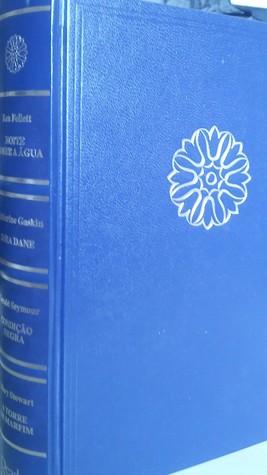 Livros Condensados: Noite Sobre a Água; Sara Dane; Condição Negra; A Torre de Marfim