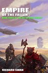 Empire of the Fal...