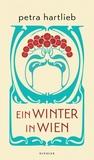 Ein Winter in Wien by Petra Hartlieb
